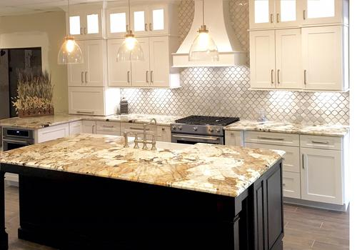 Atlanta Kitchen Remodeling | Atlanta Bathroom Remodeling | Atlanta ...